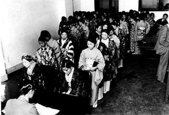 二战后日本为了增殖人口、改良人种,竟能想出这些奇葩手段